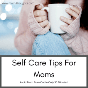 Self Care | Self Care For Moms | Self Care Tips | Mom Burn Out | Tired Mom | Mom Stress | Mental Health | Mental Health For Moms | Home Spa Night | Self Care Sunday