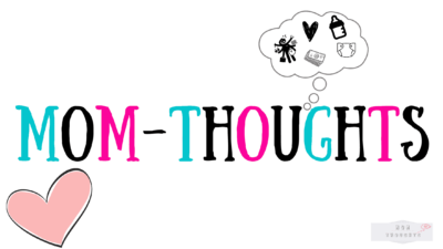 Mom-Thoughts
