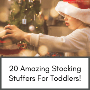 stocking stuffers for toddlers   best stocking stuffers for toddlers   affordable stocking stuffers for toddlers   educational stocking stuffers for toddlers   cheap stocking stuffers for toddlers