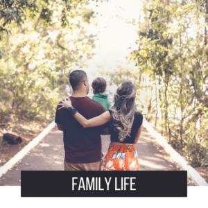 Family Life | Managing a family | parenthood | dad life | gifts for dads | All about family